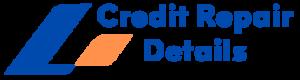 Logo of Credit Repair Details